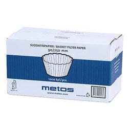 4103166-Filter paper Metos 90/250
