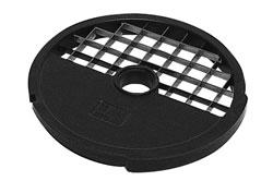 4115154-Dicing grid Metos RG-100/7,5x7,5mm