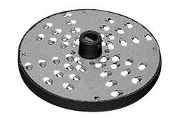 4115193-Grater/Shredder 2 mm Metos RG-100
