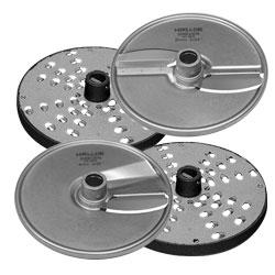 4115600-Cutting tools Metos RG-100 4-pack
