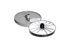 4115606-Cutting tools Metos CC-32/CC-34/RG-50 2-pack