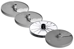 4115610-Cutting tools Metos CC-32/CC-34/RG-50 4-pack
