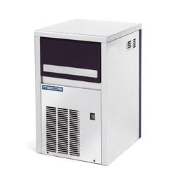 4131366-Ice cube machine Metos CB 184A 230/1N/50