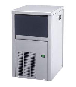 4131368-ICE MACHINE METOS MARINE CB184A 220V, 1~60HZ