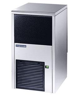 4131373MW-Ice cube machine Metos CB 249A 110-120V