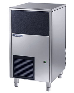 4131377-ICE MACHINE METOS MARINE CB425A 220V1~60HZ