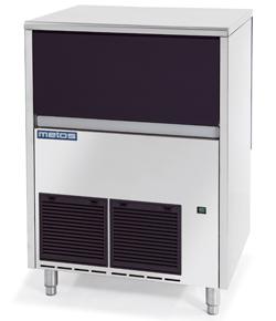 4131406-Ice cube machine Metos CB 640A