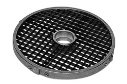 4132008-Dicing grid Metos RG-200/250/12,5x12,5mm