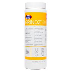 4136080-Grinder cleaning tablet Metos Urnex Grindz