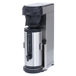 4157110MW-Coffee machine Metos MT100V 120/1/60 Marine