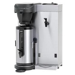 4157212MP-Coffee machine Metos MT200W 230/1/50-60 Marine