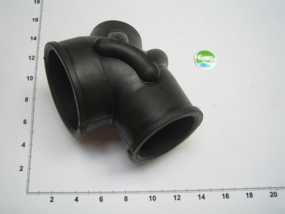 5511500-ELBOW JOINT