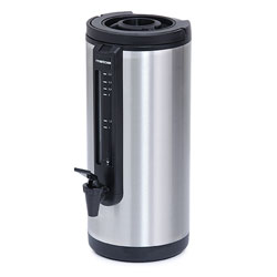4157318-Thermos Metos with tap