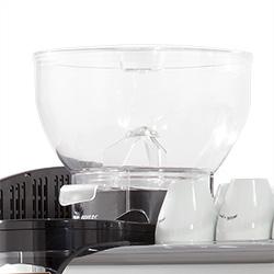 4157636-Espressogrinder Metos Zircon Control 2GR 230V1~