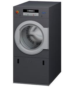 4160015-Dryer Primus T13 440/3PE/60 Marine