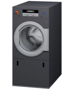 4160017MM-Dryer Primus T16 440/3PE/60 Marine