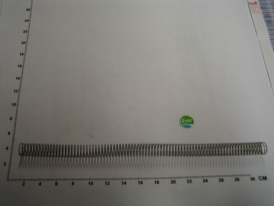 5523200-SPRING
