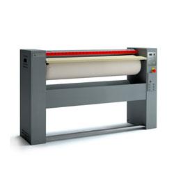 4160062MO-Roller ironer Metos I25-100 480/3PE/60 Marine