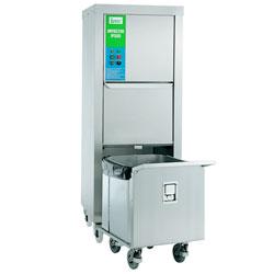 4160176M-Waste compactor IMC IP500 230/1/50 Marine