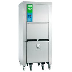 4160179M-Waste compactor IMC IP600 240/1/60 Marine