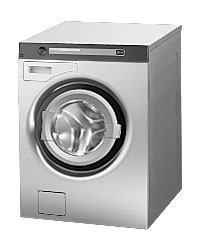 4160726-WASHER EXTRACTOR