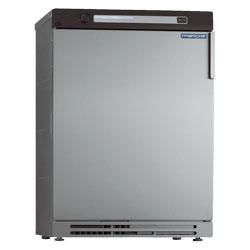 4160745-Dryer Primus DAM6 440/3PE/60 Marine