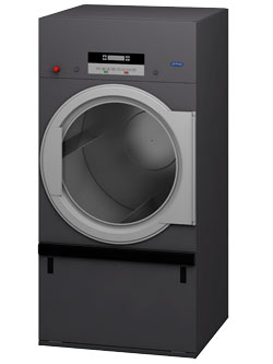 4160762MO-Dryer Primus T24 480/3PE/60 Marine