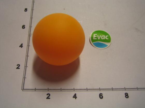 5715300 - BALL - Brand: EVAC Image