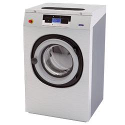 4160790MO-Washer extractor Primus RX180 480/3PE/60 Marine