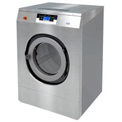 4160852MO-Washer extractor Primus RX520 480/3PE/60 Marine