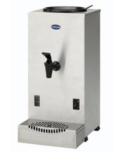 4163078-WATER BOILER METOS WKT 3N VA 230V1~