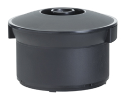 4170620-Filter Metos CN5 e/i