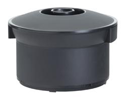 4170622-Filter Metos CN10 e/i