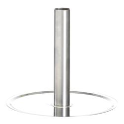 4170650-Filling tube Metos CN5e/i