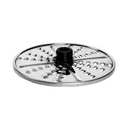 4192906-Grater Metos RG-50/CC-34/8mm