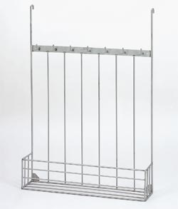 4197965-Accessory holder Metos WD-80/90GR Flex/HC