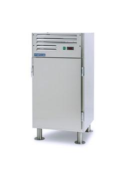 4209710-Freezing cabinet Metos MBF-200R 230/1/60 Marine