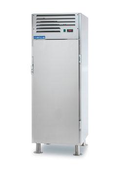4209730MW-Freezing cabinet Metos MBF-300R 115/1/60 Marine