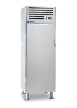 4209735MW-Freezing cabinet Metos MBF-300L 115/1/60 Marine