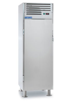 4209755-Freezing cabinet Metos MBF-400L 230/1/60 Marine