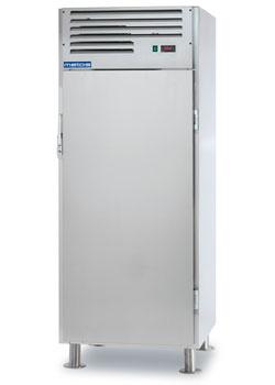 4209790-FREEZING CABINET MAR MBF-600R 230V/60HZ