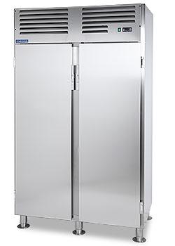 4209830MU-Cold cabinet Metos MBC-1000 230/1PE/60