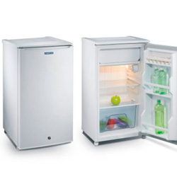 4209907MP-Cabin refrigerator Metos BC-103