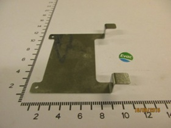 5780046-BACKPLATE SUPPORT