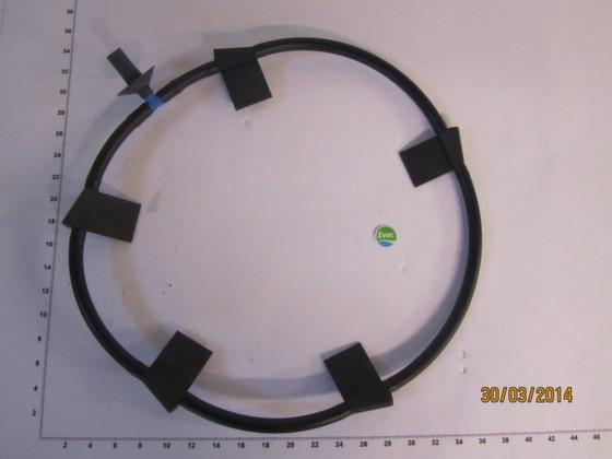 5860180-FLUSHING RING