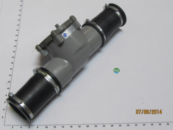 5973402-NON RETURN VALVE