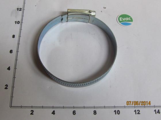 5990180-HOSE CLAMP  58-75