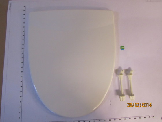 6540973-SEAT & COVER