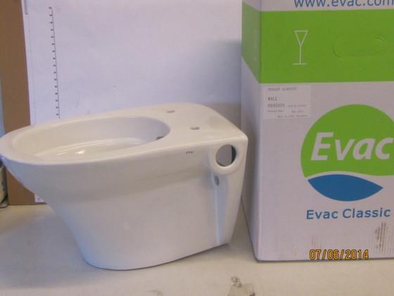 6542424 - BOWL - Brand: EVAC Image