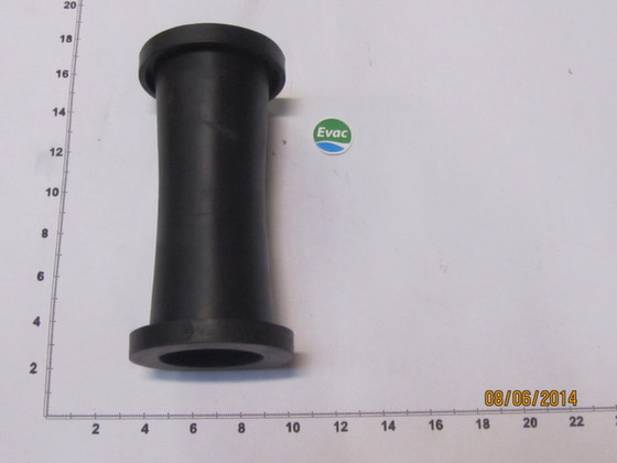 6543004-RUBBER DIAPHRAGM